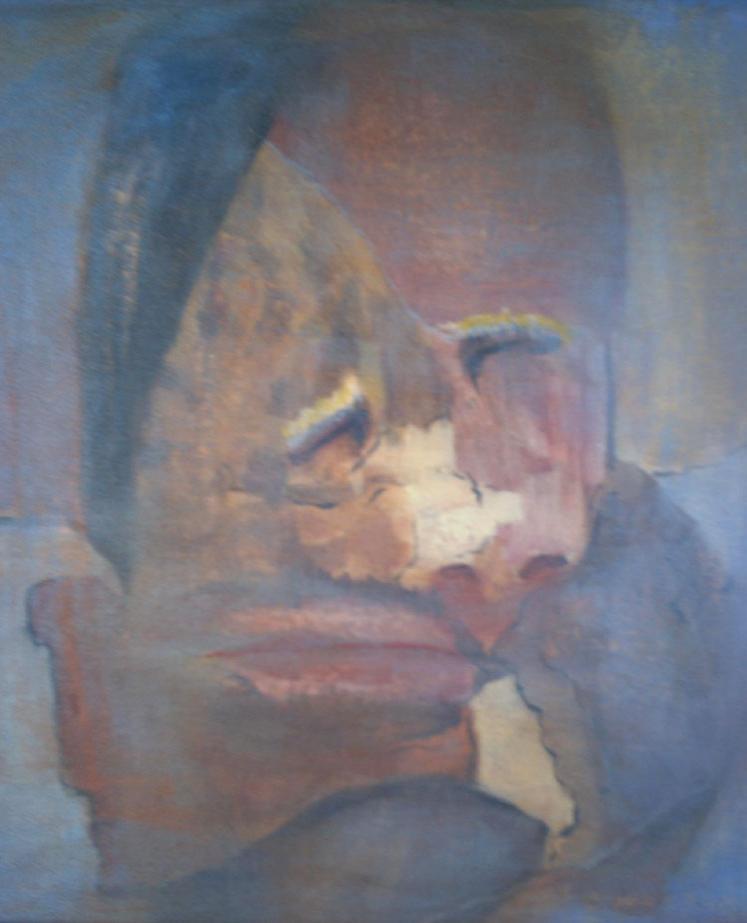 Carlos Meinardi - O sonho