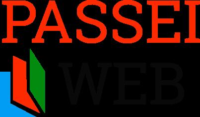 Passeiweb.com – Seu portal de estudos na Internet